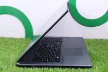 Acer E5-771-311G