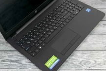 HP 15-BS509UR