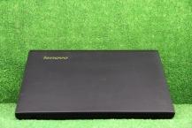 Lenovo G50-45 80E3
