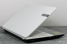 Packard Bell EASYNOTE TS44-BS-612RU
