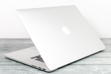 Apple MACBOOK PRO RETINA MID 2012 A1398