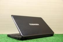 Toshiba Satellite P755-10W