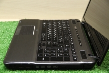 Toshiba Satellite P755-10W