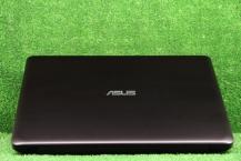 Asus R540LJ-XX365T