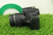 Canon EOS 1200D Kit