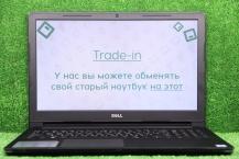 Dell Vostro 15 3568-7749