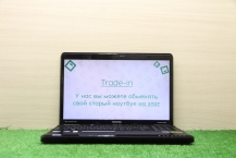 Toshiba Satellite A660-158
