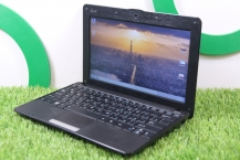 Asus Eee PC
