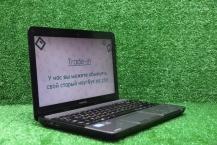 Toshiba L830-16W