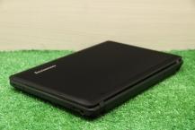 Lenovo G480 20149