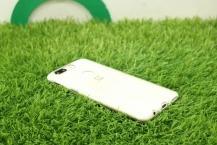 OnePlus 5T 128GB White