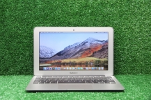 MacBook Air 11 Mid 2013