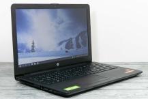 HP 15-BW647UR