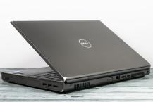 Dell PRECISION M4600