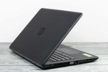 HP 14-BS009UR