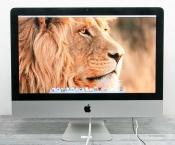 iMac 21,5 MID 2011 Core i5/Radeon/16Gb/SSD 500Gb