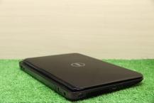 Dell Inspiron M5110-4866