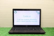 Acer 5551G