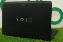 Sony VAIO SVE171A11V