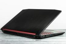 Acer NITRO AN515-51-559E