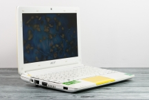 Acer ASPIRE ONE HAPPY2 N578QYY