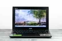 Asus EEE PC 1025C-GRY008C