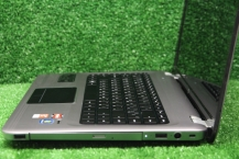 HP dv6-3111er