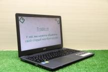 Acer E5-571G-52Q4