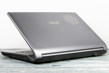 Asus N53JF-SX271R