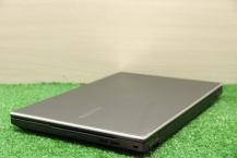 Samsung NP305V5A