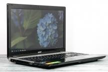 Acer ASPIRE V3-571G-53216G75MakkMFG