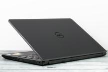 Dell INSPIRON 153576