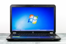 HP G6-1354ER