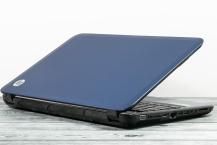 HP G6-2012ER