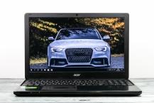 Acer ASPIRE E1-572G-54204G50Mnkk