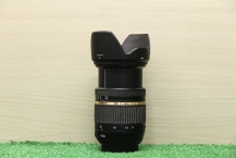 Tamron SP AF 17-50mm f/2.8
