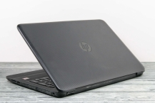 HP 15-BA020UR