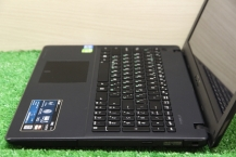 Asus F552CL-SX015H