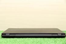 Acer E5-511G-C2TA