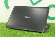 Asus X554LJ-X0518H