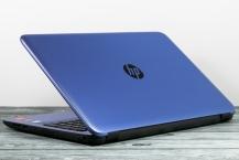 HP 15-AY040UR