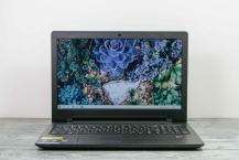 Lenovo IDEAPAD 100-15ACL
