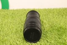 Canon EF 90-300mm f/4.5-5.6