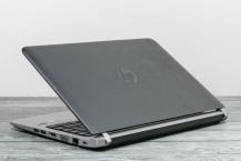 HP RPOBOOK 430 G3