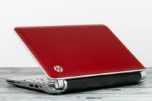 HP MINI 210-2000