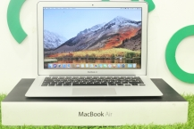 MacBook Air 13 Mid 2011