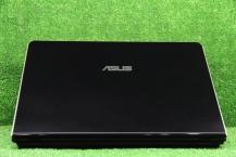 Asus N55SF-S1333R