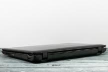 Asus N61DA-JX107R
