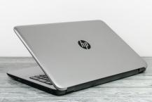HP 15-BA503UR