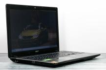 Acer ASPIRE 5560G-4333G32MNKK